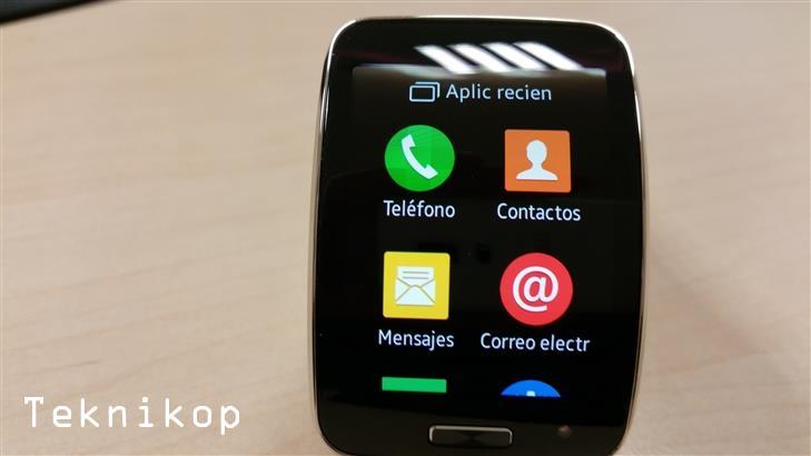 Samsung-Gear-S-analisis-9