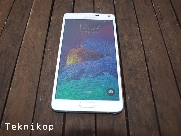 Samsung-galaxy-note-4-analisis-1