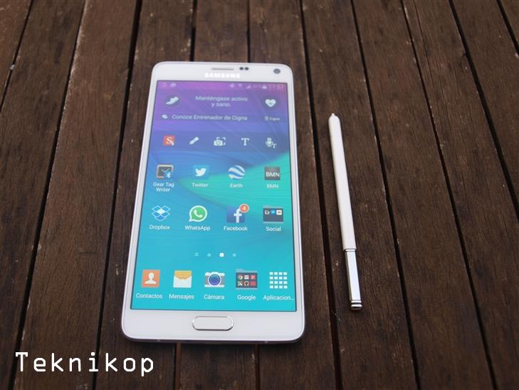 Samsung-galaxy-note-4-analisis-5