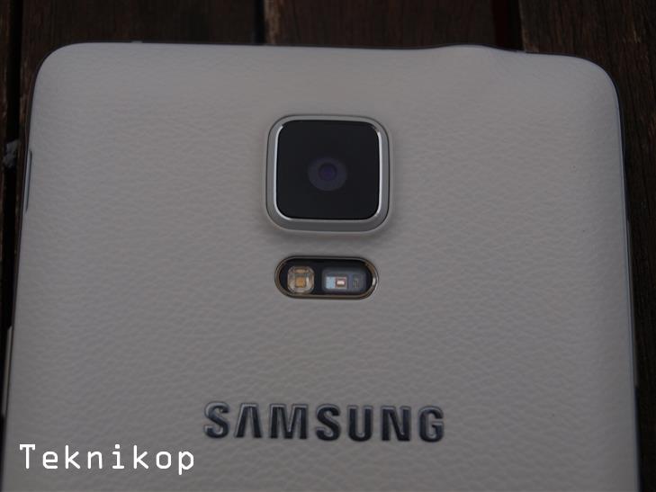 Samsung-galaxy-note-4-analisis-9
