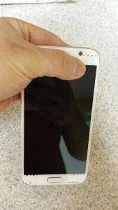 Samsung_Galaxy_S6_3