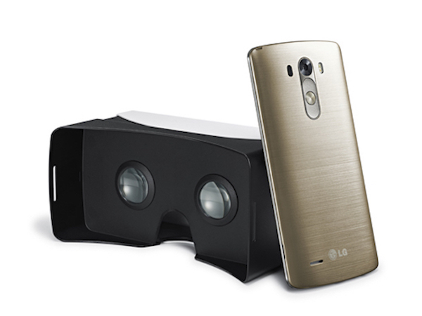 VR-For-G3-2