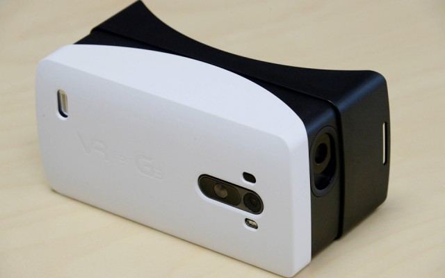 VR-For-G3-3