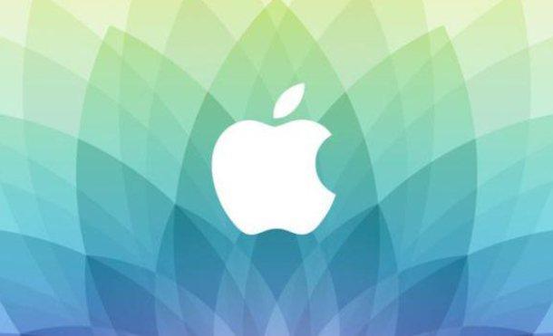 apple-evento-9-marzo-watch
