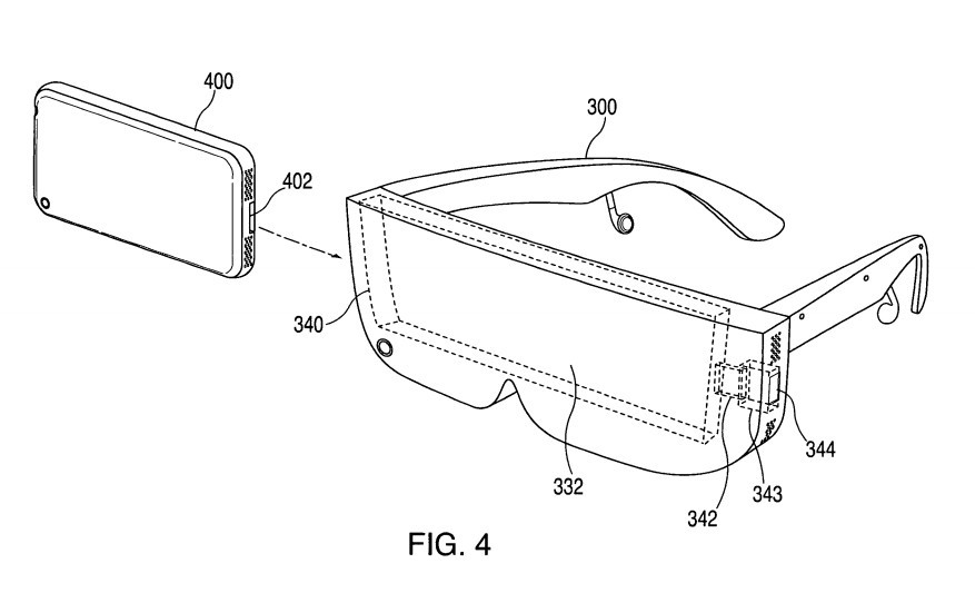 apple-realidad-virtual-1
