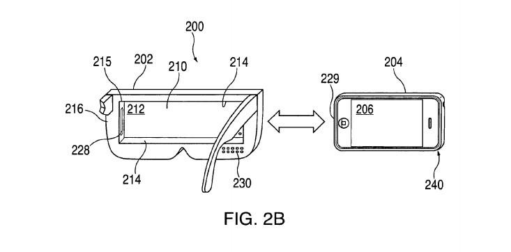 apple-realidad-virtual-2