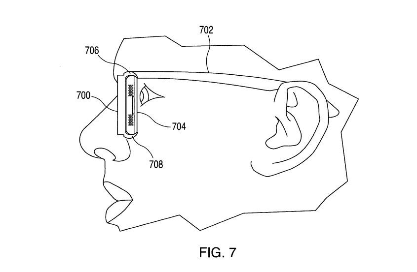 apple-realidad-virtual-3