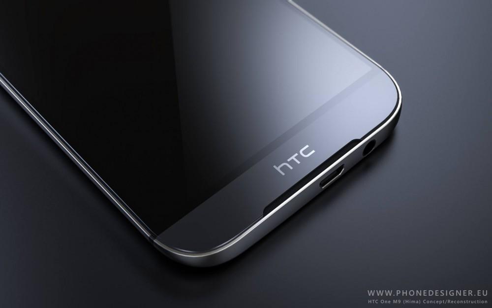 htc-one-m9-rendu-3d-concept-1-1000x625