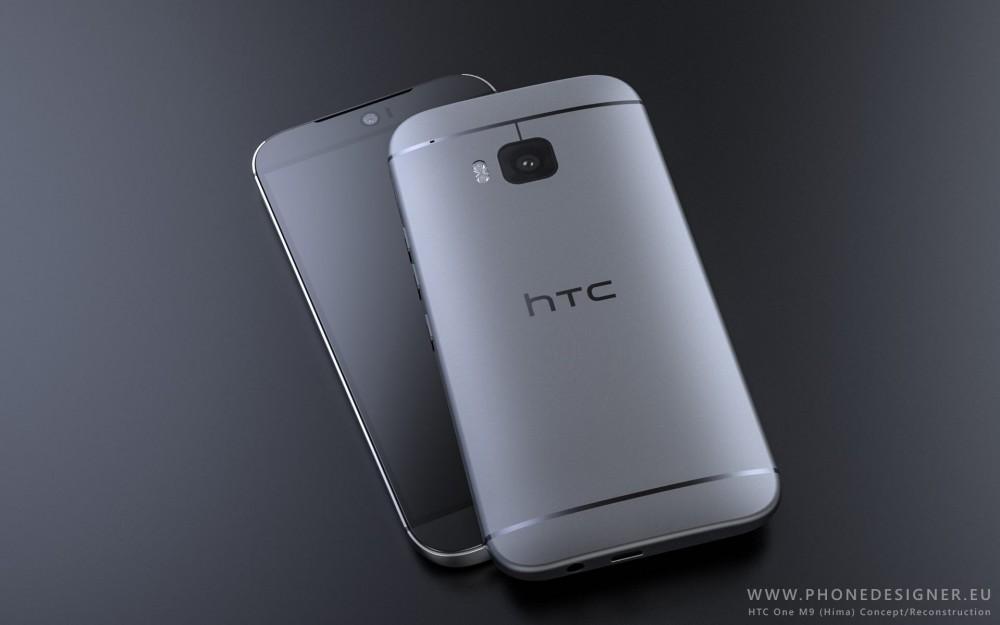 htc-one-m9-rendu-3d-concept-2-1000x625