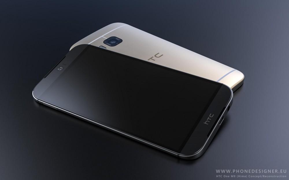 htc-one-m9-rendu-3d-concept-3-1000x625