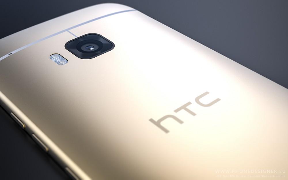 htc-one-m9-rendu-3d-concept-4-1-1000x625
