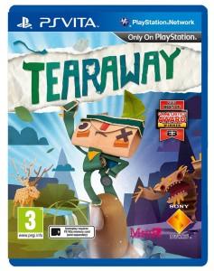 tearaway-psvita