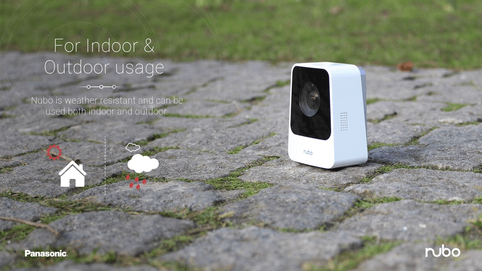 Features-Panasonic-Nubo-Indoor-and-Outdoor