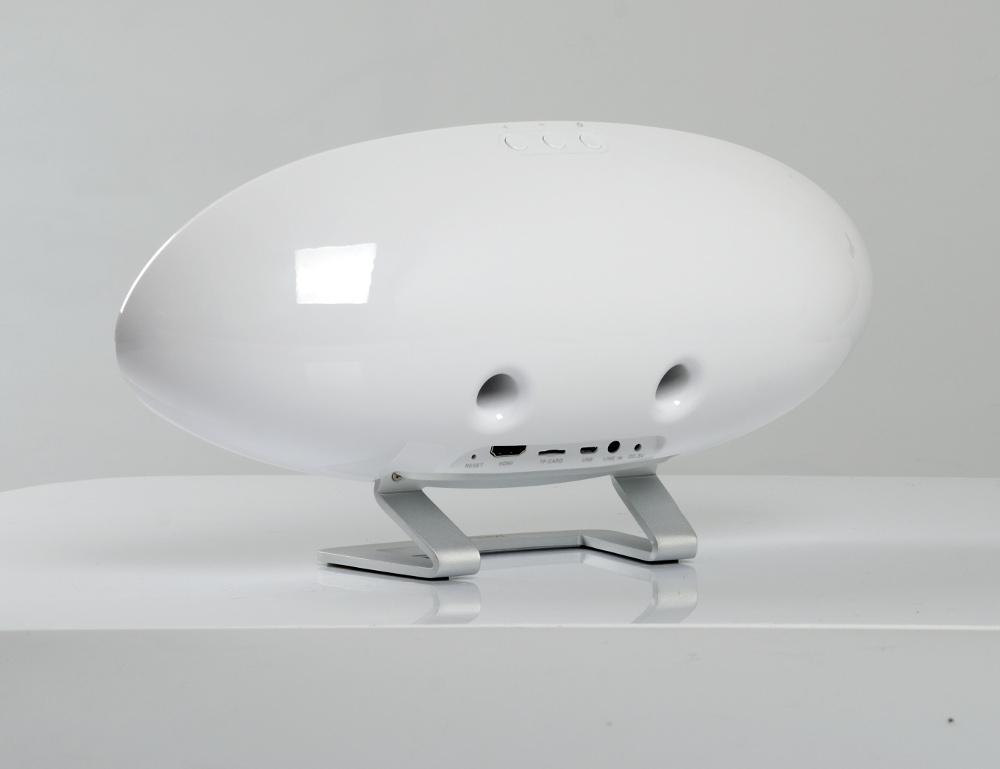 Hisense-SoundTab-9_1000