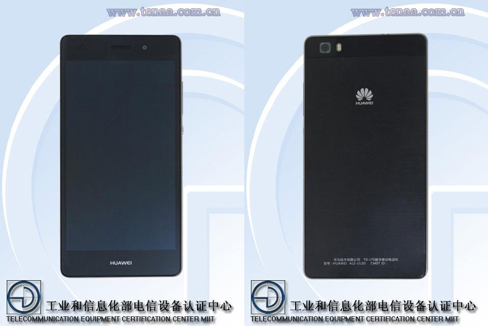 Huawei-P8-de-bajo-coste-01