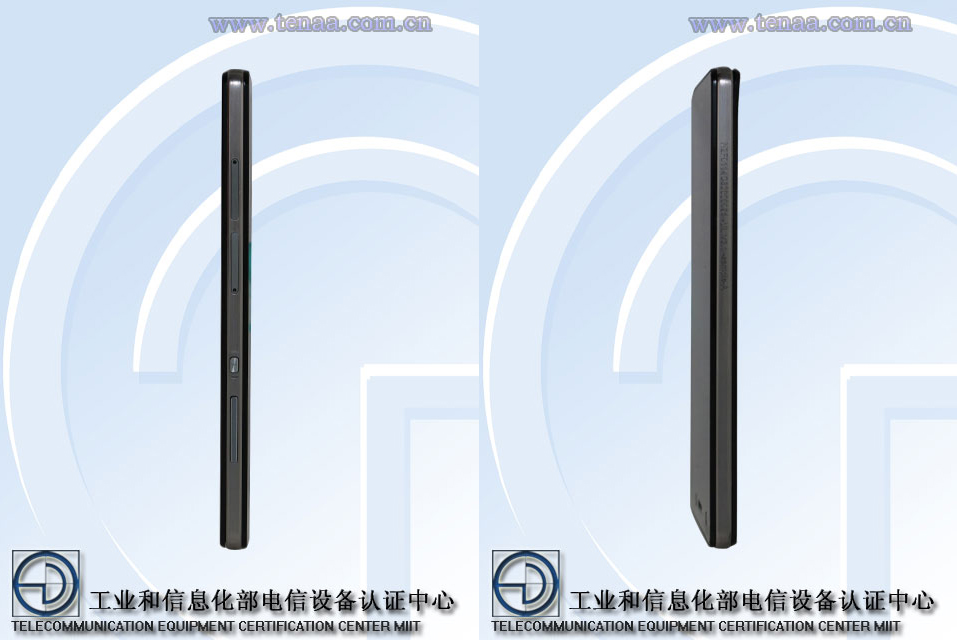 Huawei-P8-de-bajo-coste-02