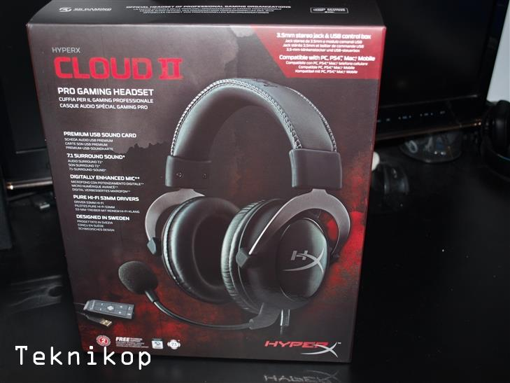 HyperX-Cloud-II-analisis-1