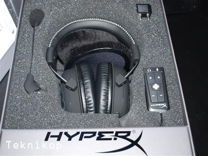 HyperX-Cloud-II-analisis-3