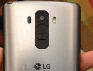 LG-G4-Note-leak-3