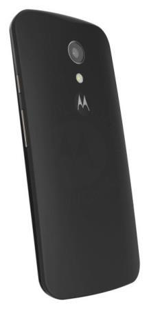 Nuevo Moto G 4G_Black_Back_baja