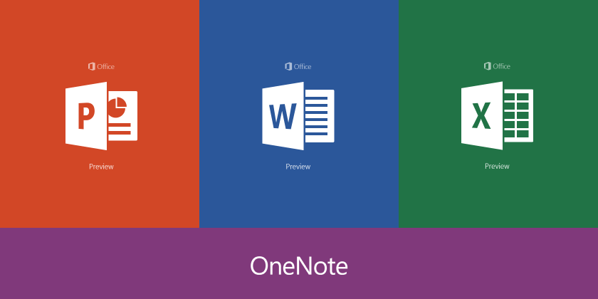 Office-Universal-Apps-Featured-Image-840x420