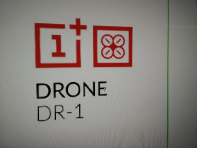 OnePlus-DR-1