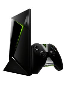 SHIELD_and_SHIELD_controller