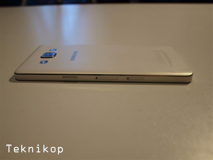 Samsung-Galaxy-A5-analisis-13