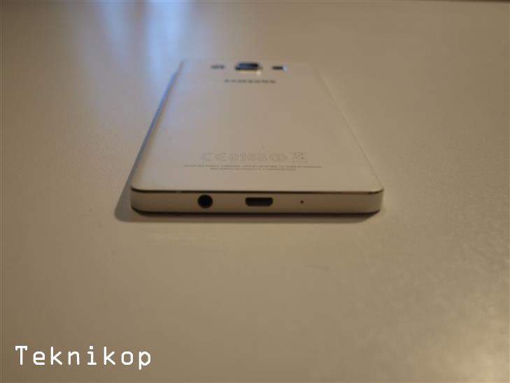 Samsung-Galaxy-A5-analisis-16