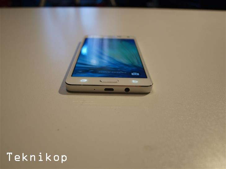 Samsung-Galaxy-A5-analisis-18