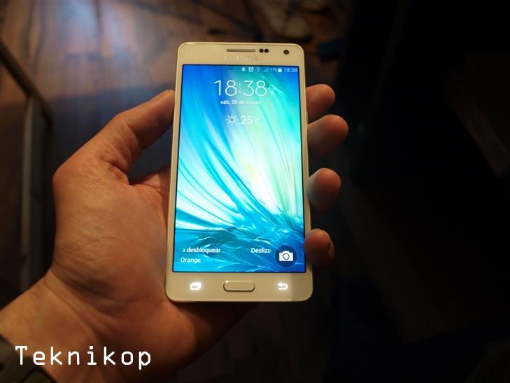 Samsung-Galaxy-A5-analisis-19