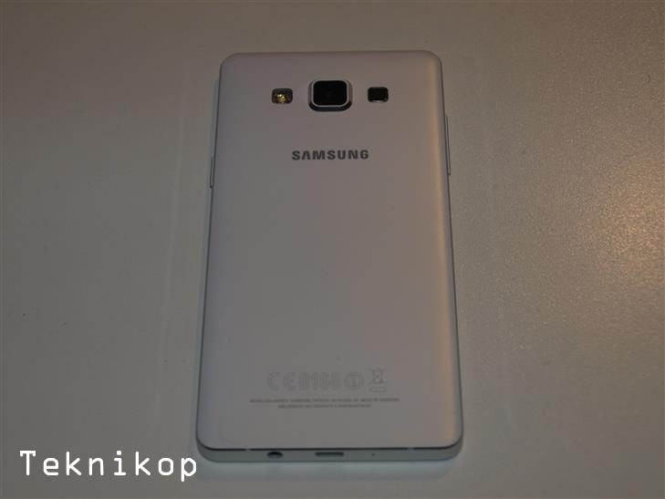 Samsung-Galaxy-A5-analisis-4