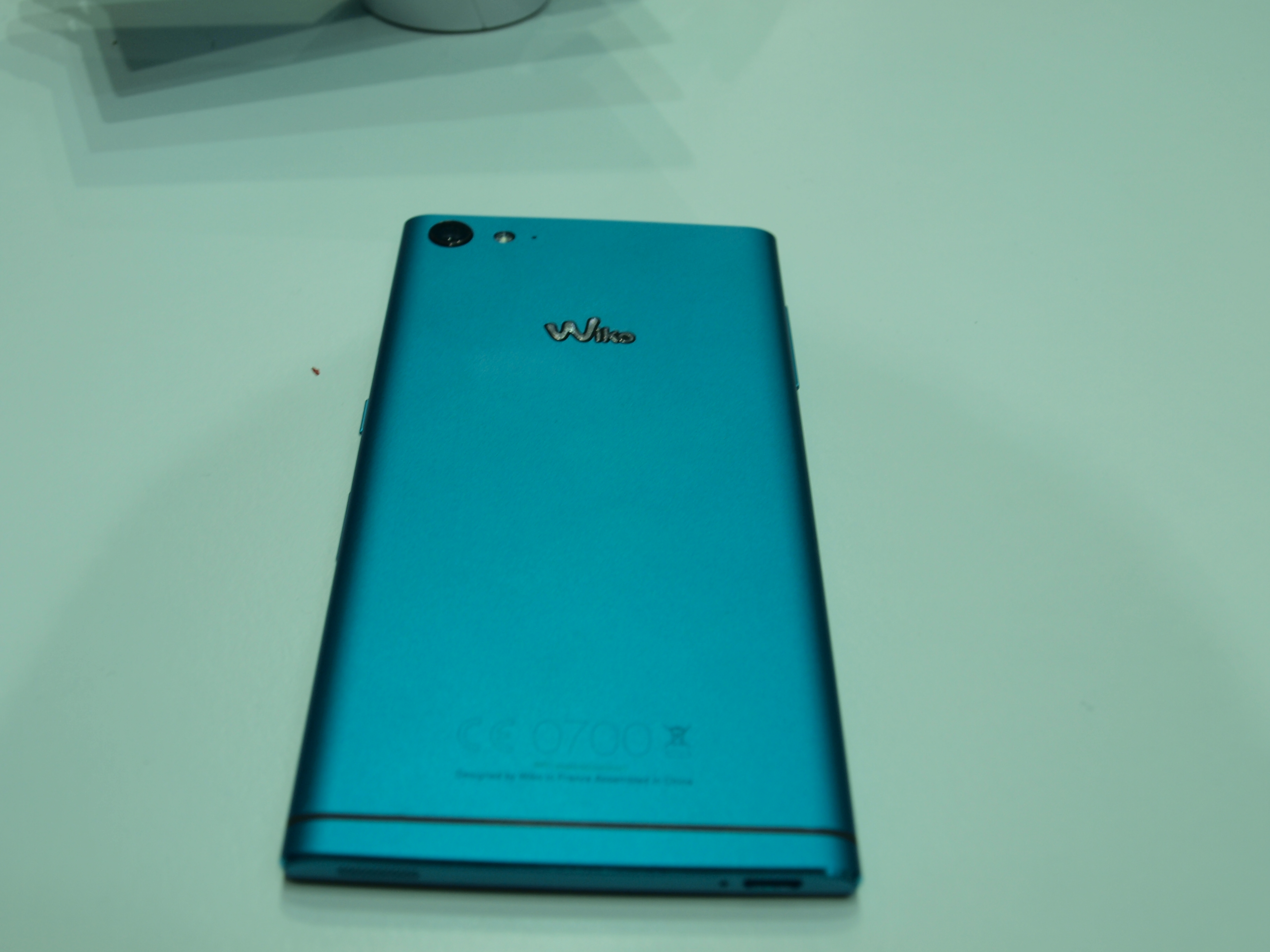 WIKO MWC15 1 4