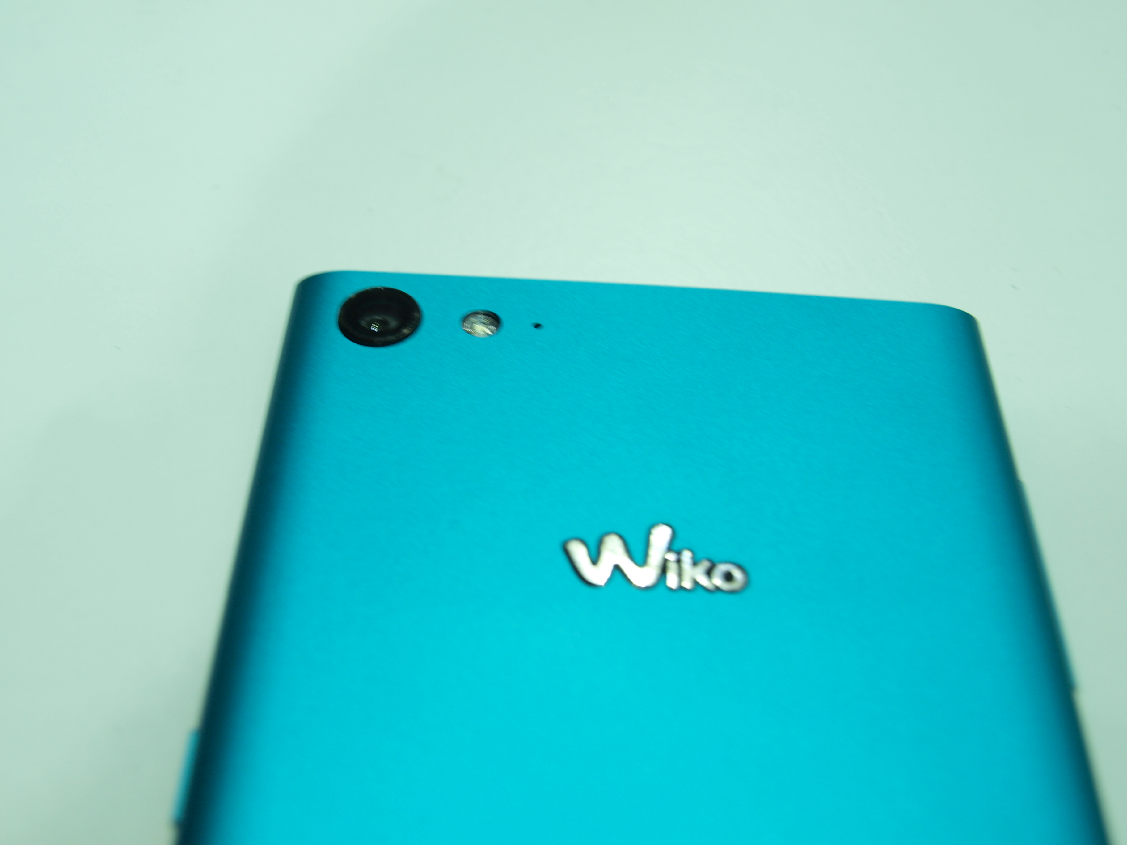 WIKO MWC15 1