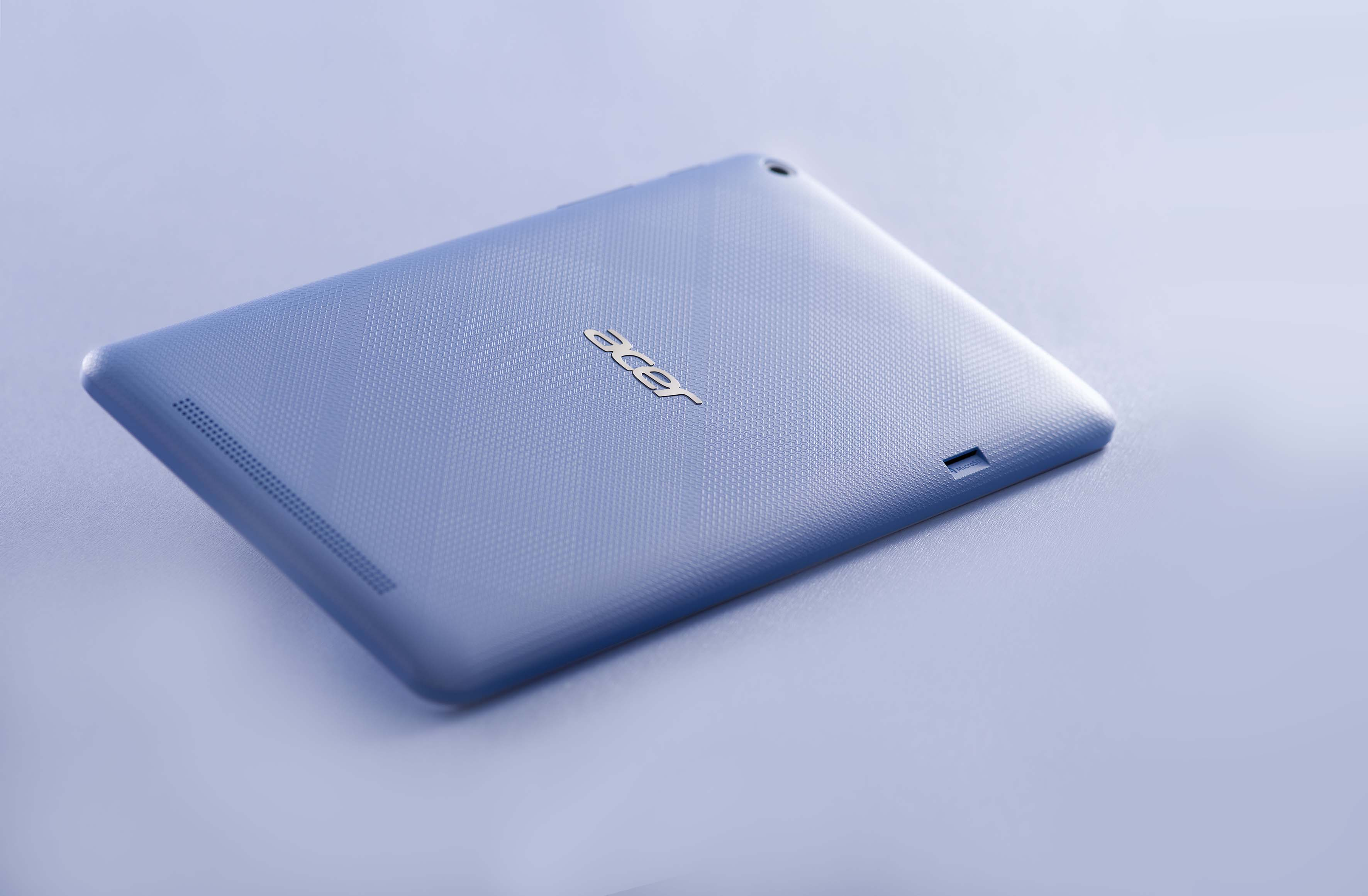 Acer_Tablet_Iconia_One_8_B1-820_Blue_05
