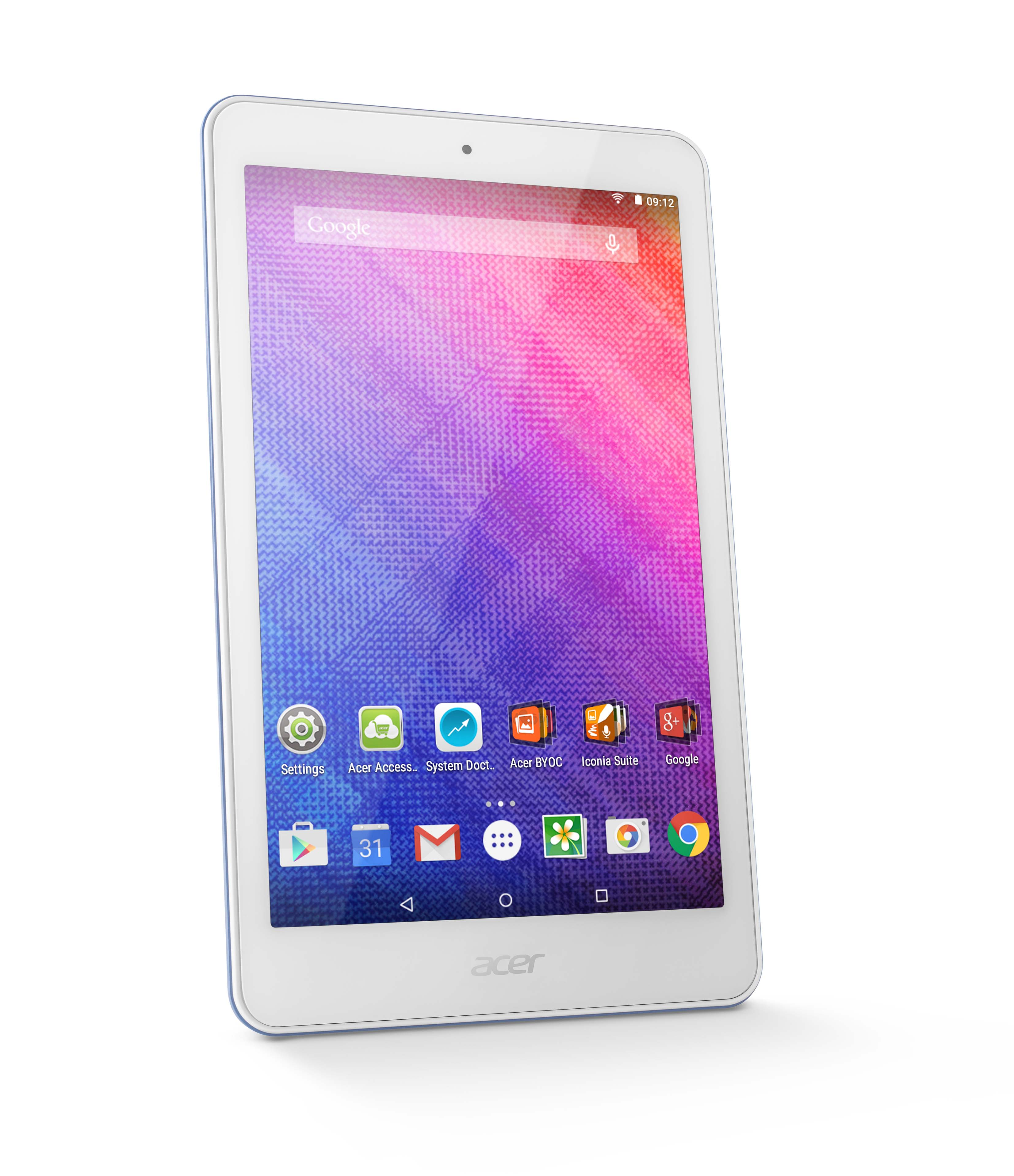 Acer_Tablet_Iconia_One_8_B1-820_Blue_06
