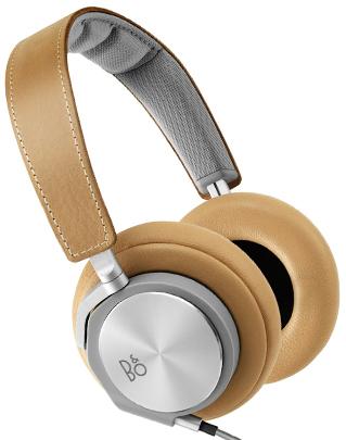 B&O-Play-H6