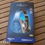 Energy-HeadPhones-BT9-Review-1
