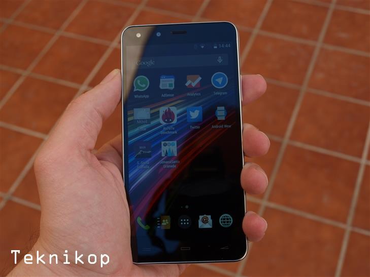 Energy-Phone-Pro-HD-Analisis--12