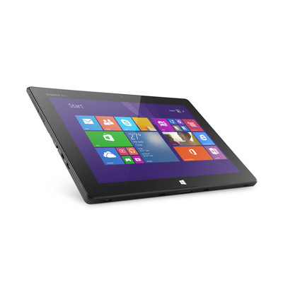 Energy-Tablet-101-Pro-windows-1