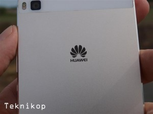 Huawei-P8-Presentacion-12