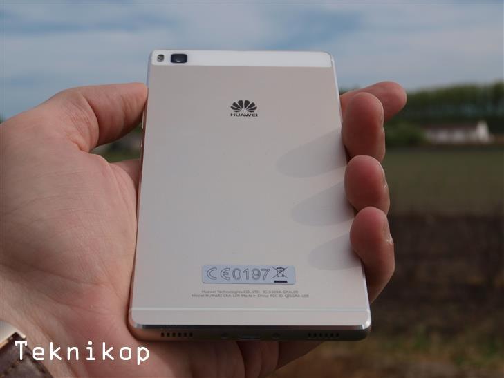 Huawei-P8-Presentacion-5