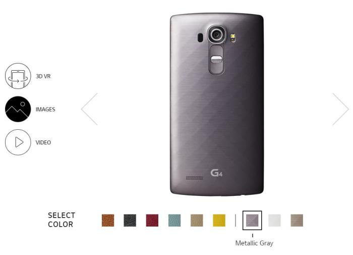LG-G4-Oficial-2