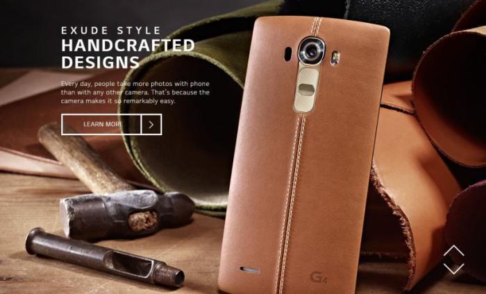LG-G4-Oficial-7