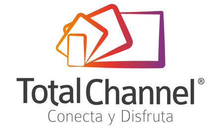 TotalChannel-logo