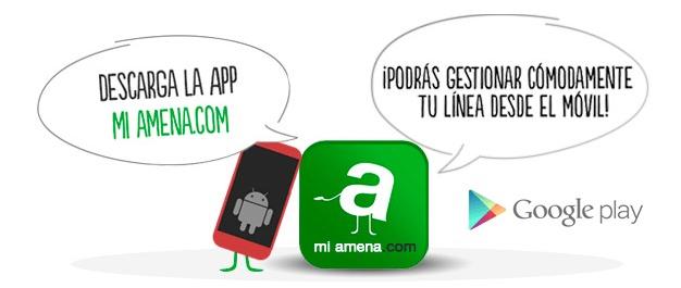 appamena1395832223