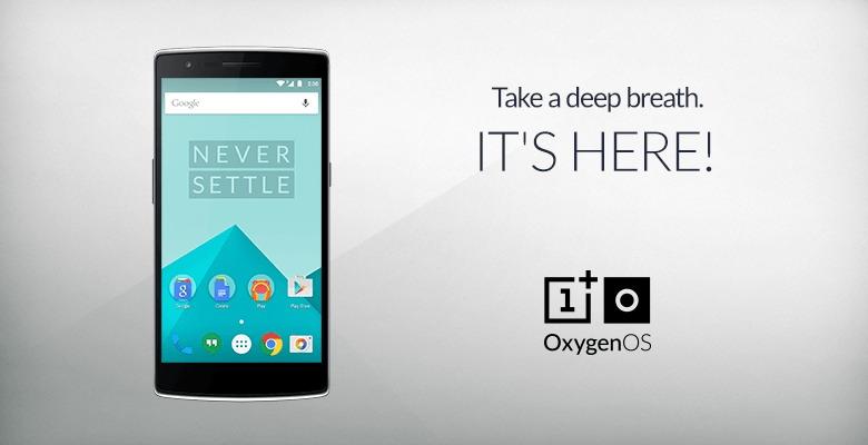 oxygen-Forum