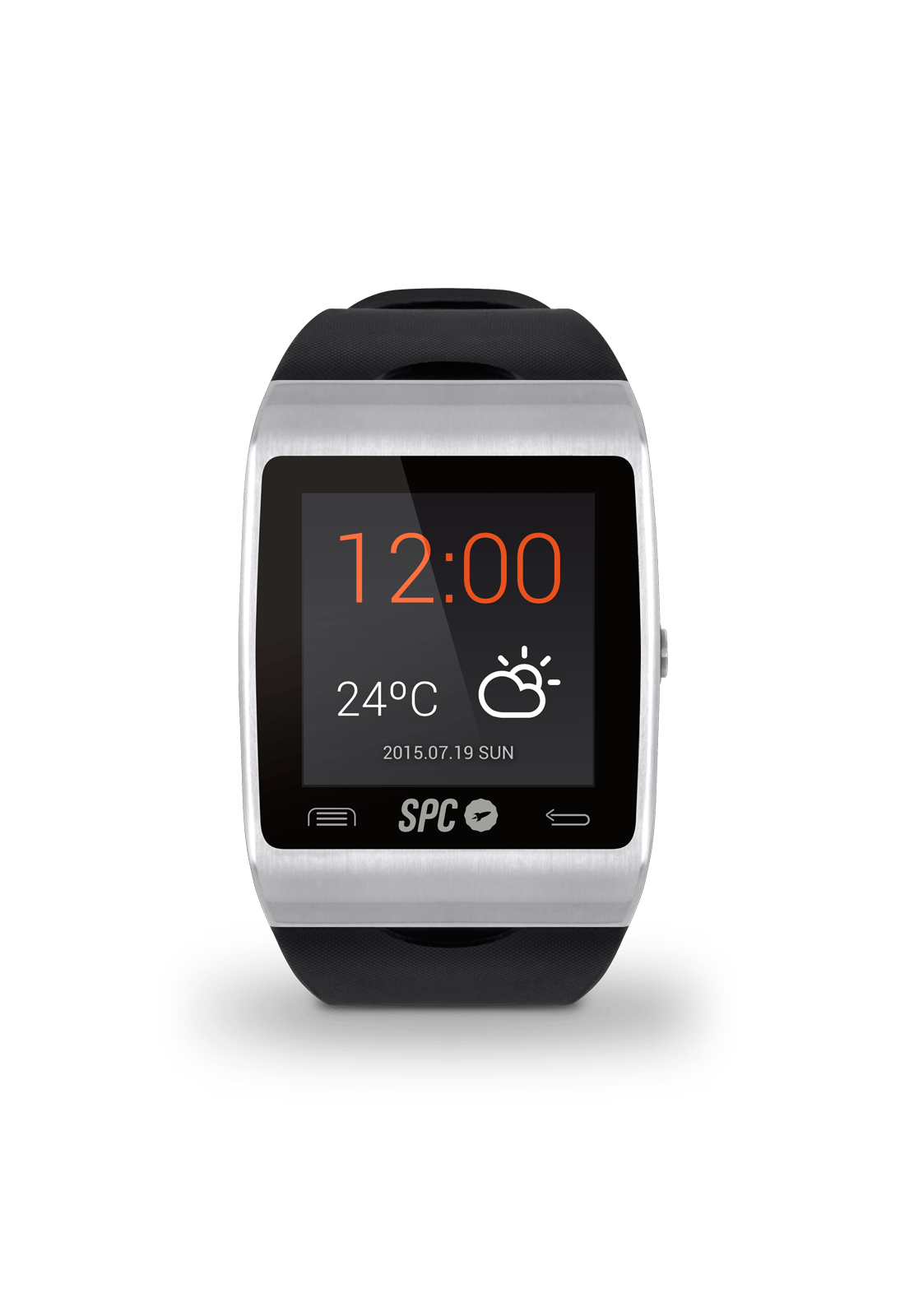 9605N-SPC-Smartee-Watch-II-Frontal