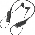 Audio-Technica-ATH-ANC40BT-1