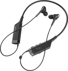 Audio-Technica-ATH-ANC40BT-1